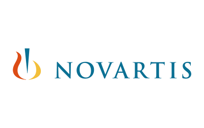 PRESS RELEASE: New collaboration between Novartis and Africa Medical Supplies Platform to facilitate supply of COVID-19 related medicines