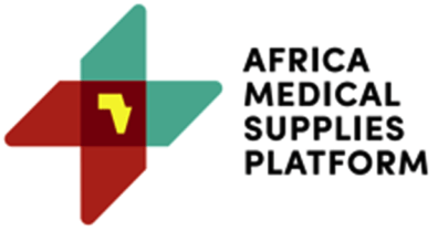 Africa Medical Supplies Platform