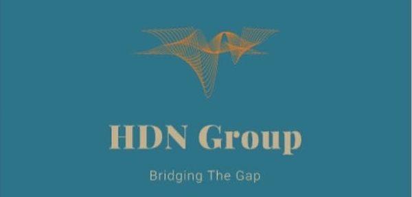 HDN Group UK